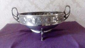 WMF Decorative Bowl