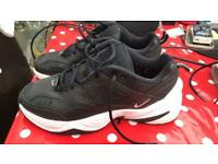 REDUCED Nike trainers