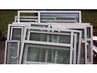 Windows- various sizes