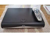 Sky+ HD box DRX890-C