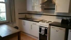 Homely comfortable room Islington N1
