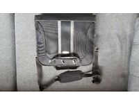 Samsonite laptop bag - Excellent Quality