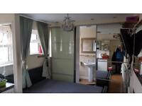 Studio Flat,Furnished,Town centre,Nr Birmingham city, B236TE