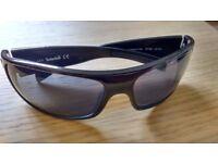 Timberland TB7083 Sunglasses