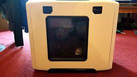 Corsair 600T SE PC Case