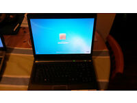 "Acer extensa 5220- 101G08Mi 15.4"" laptop- working order. Collect from Crawley Down, RH10."