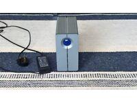 Lacie Big Disk Triple USB/FW800/FW400/eSata 2 Bay