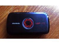 AverMedia Lite game capture card