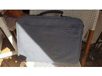 Fargus laptop case