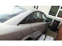 Forsale vectra