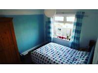 Double room for rent padgate warrington