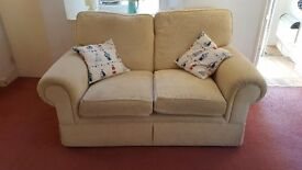 M&s sofa collect from shaldon, nr teignmouth, devon