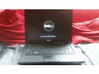 Dell Latitude E5400 spares or repairs