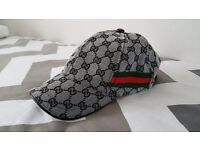 Gucci hat FOR SALE...