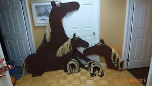 Déco de salle, décoration, accessoires de décoration, décoration Saguenay Saguenay-Lac-Saint-Jean image 1