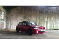 Peugeot 306 1.9 diesel