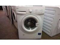 Beko A+ 5kg 1400 Washing Machine for sale