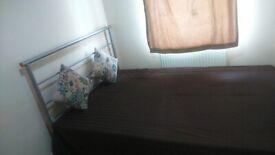 Single Room Availble in East Ham