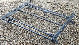 Car roof rack for sale