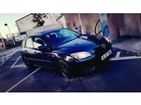 Mazda 3 ts2 1.6 2005