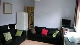 2 Large Double Room to rent in Shared House Cliff area Salford £69pw ALL INCLUSIVE of Bills