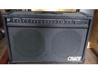 Crate GT-200 DSP 2x12 Guitar Amplifier