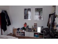 4 BED HOUSE TO RENT NEAR GOLDSMITHS COLLEGE - BROCKLEY