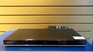 Blu-ray (P018328)