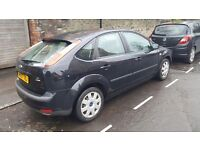 *For Sale* Ford Focus LX TDCI 1.8 Diesel