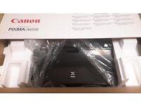 Cannon ix6550 A3 Printer