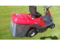Tractor | Plant & Tractor Equipment for Sale - Gumtree