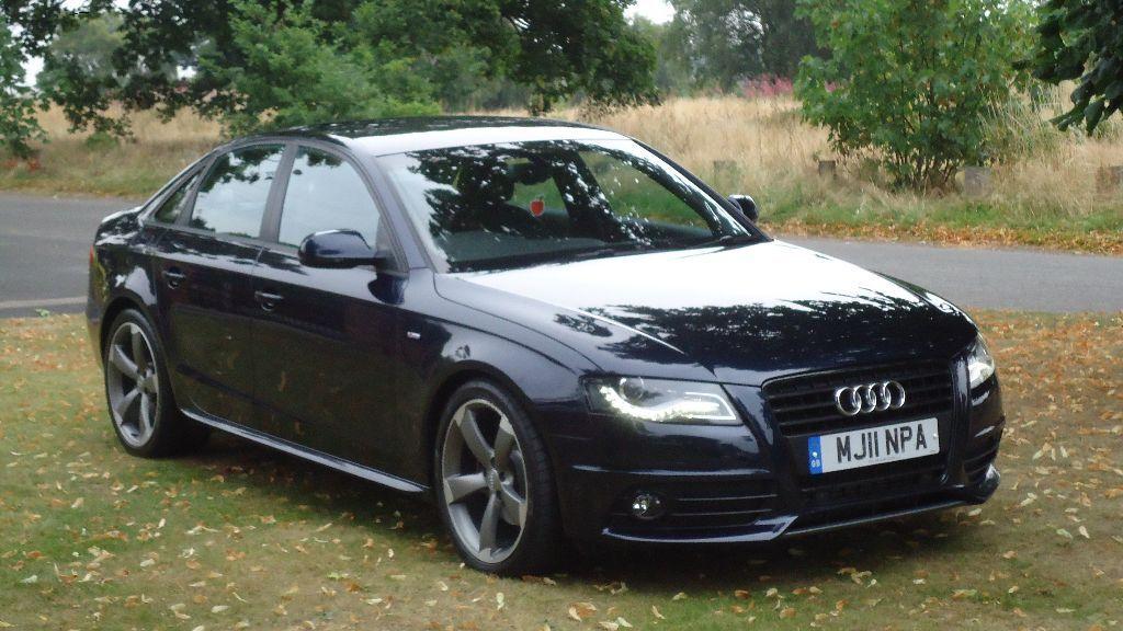 Audi A Remote Start 2017 2018 Audi Reviews Page