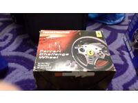 Thrustmaster_Ferrari_Challenge_Wheel_for_PC=PS3