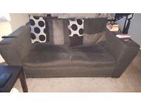 Used settee for sale