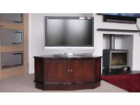 Unit for TV/DVD player/ sky box etc