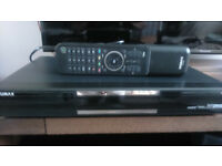 HUMAX Digital Personal Video Recorder PVR-9300T