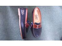 Callaghan women shoes new