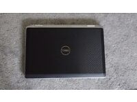 Dell E6420 reconditioned laptop