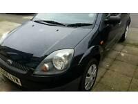 Car for sale urgent