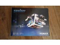 Youview 500GB