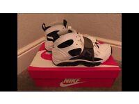 Nike huaraches - 4