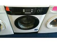 Beko 8kg washing machine for sale. Free local delivery