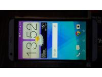 HTC Desire 530 UNLOCKED 16GB