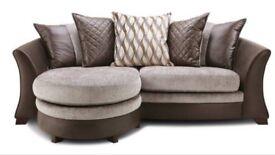Immaculate Sofa