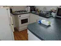 THREE BED STUDENT PROPERTY TO LET IN OXFORD ROAD £1100 PCM