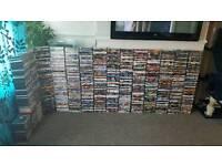 Dvd bundle 1000 joblot wholesale