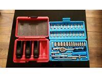 2 Tool Box