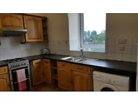 One fully furnished bedroom flat (Top Floor Flat) on Bedford Road Available End of August.