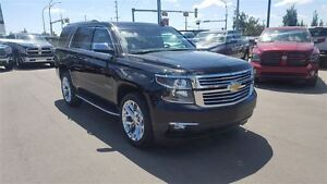 2016 Chevrolet Tahoe LTZ | CALL Today! | Highest Approval Rate!