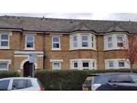 Stunning 1 bedroom Flat available in a Lively part of Startford!